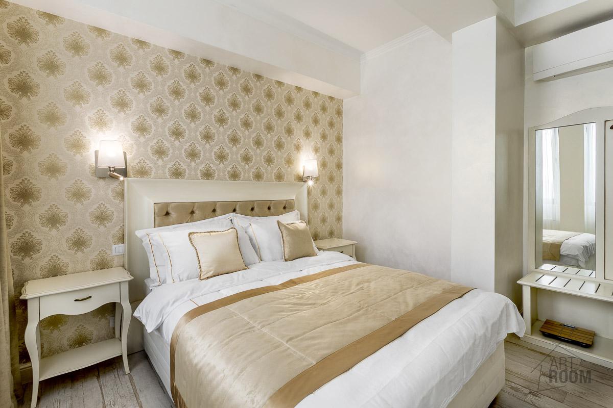 imagini camere hotel