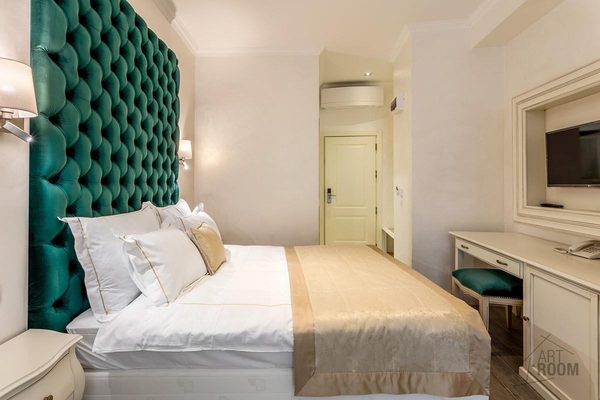 imagini hoteluri