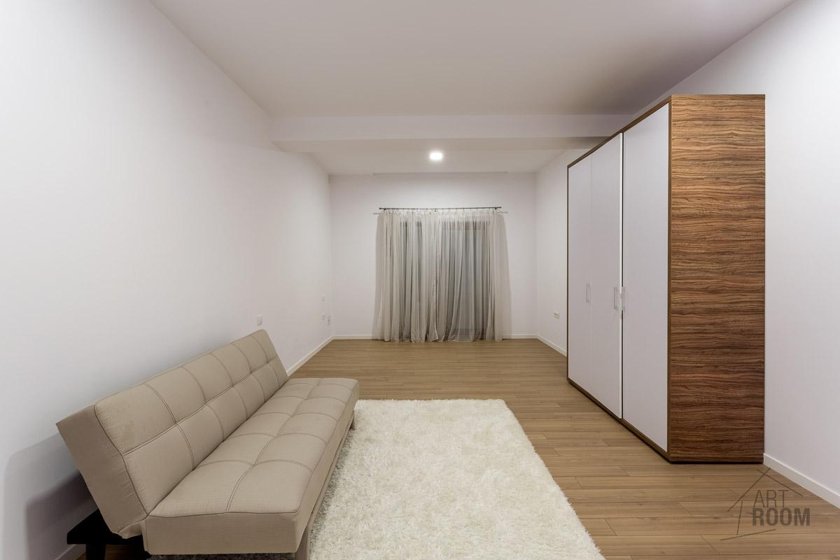 Dormitor sau Ofiice