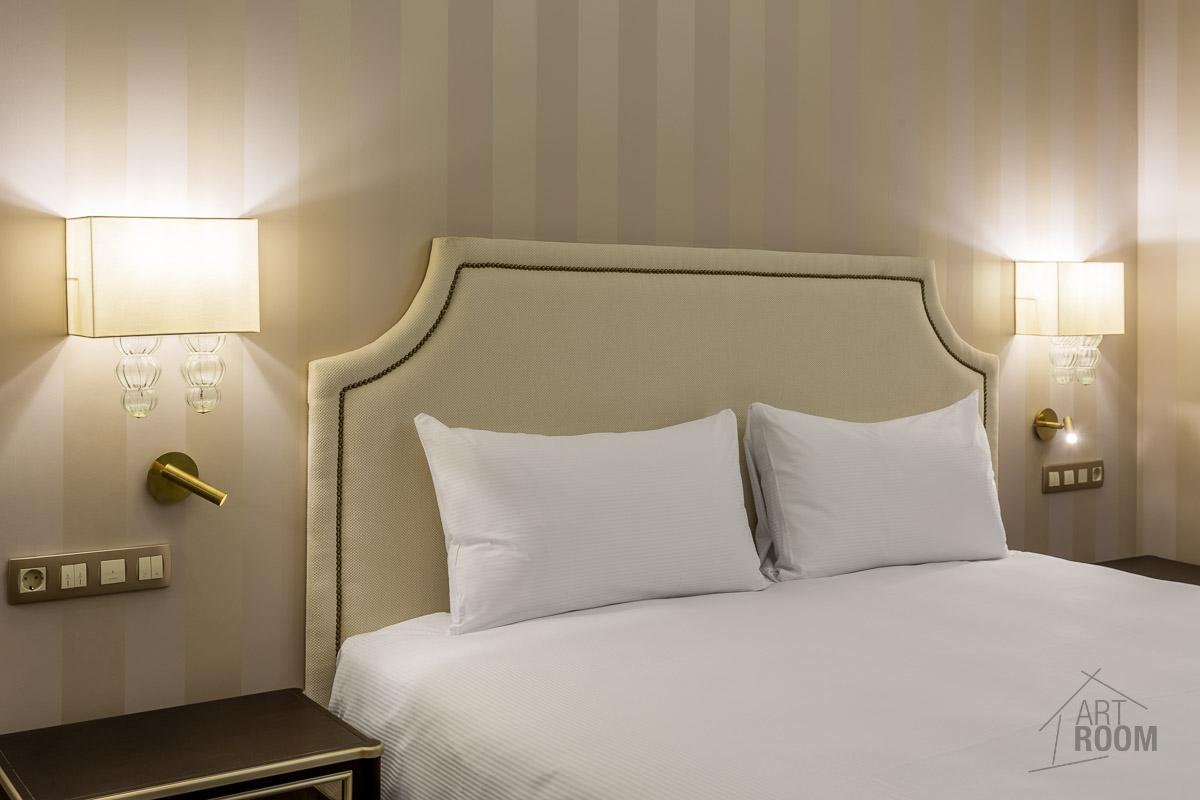poze pentru hoteluri